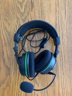 Turtle Beach Ear Force X42 Headset/Dual Band WiFi for Sale in PA,  US