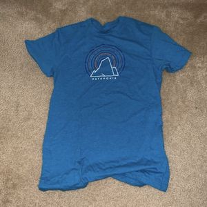 Patagonia T-Shirt for Sale in Middletown, MD