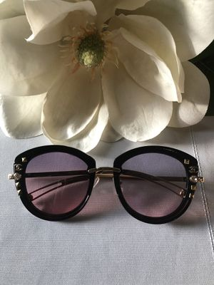 Designer Sunglass NEW, never used. for Sale in Boise, ID