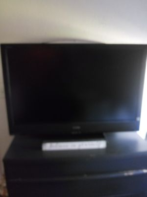 """55""""sony tv for Sale in Maple Heights, OH"""