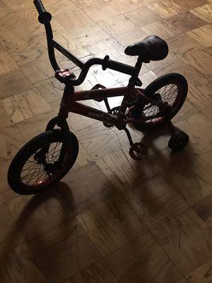 Kid bike for Sale in Washington, DC
