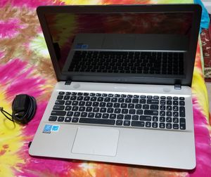 ASUS LAPTOP NOTEBOOK PC for Sale in Queens, NY