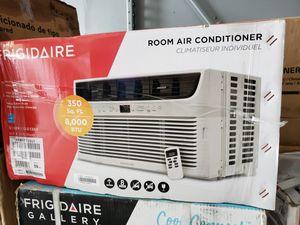 8000btu AIR CONDITIONER AC UNIT AIRE ACONDICIONADO portable portatil for Sale in Oakland Park, FL