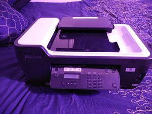 Hp,Lexmark. for Sale in Houston, TX