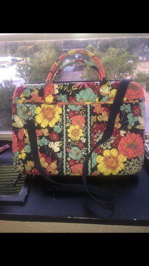 Vera Bradley Laptop Bag for Sale in Memphis, TN