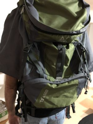 Hiking Climbing Backpack for Sale in Miami, FL