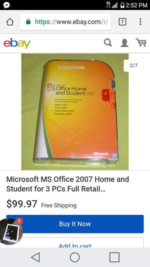 Microsoft for Sale in Lakeland, FL
