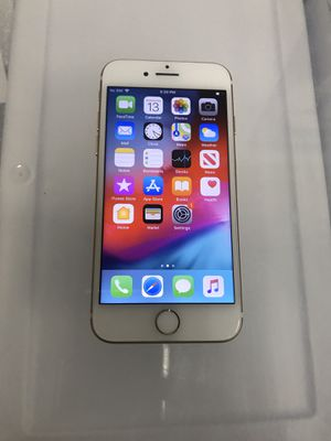 iPhone 7 128GB factory unlocked for Sale in Brooklyn, NY