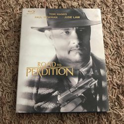 Road To Perdition for Sale in Nampa,  ID