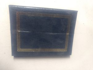Photo Albums for Sale in Rancho Cucamonga, CA