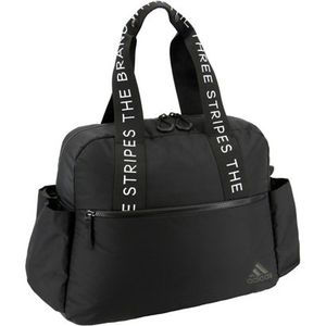 Adidas Gym Bag Workout Exercise Equipment Tote Bag Women's for Sale in Austin, TX
