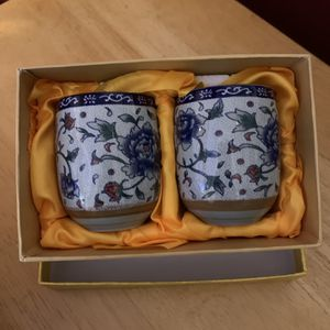 Chinese Tea Cups for Sale in Warren, OH
