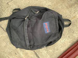 Jansport backpack for Sale in Santa Ana, CA