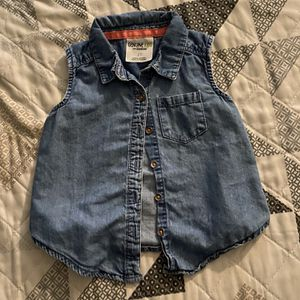 Toddler Clothes for Sale in West Covina, CA