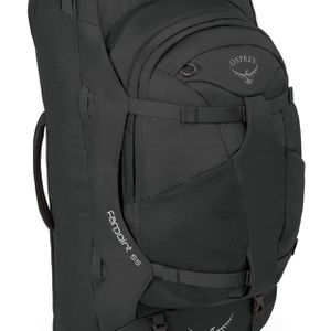 Osprey Fairpoint 55 Backpack (new) for Sale in Issaquah, WA