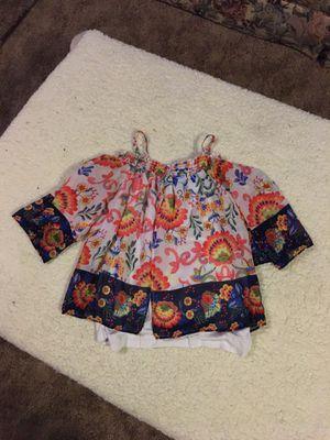 Dress shirt for Sale in Wichita, KS