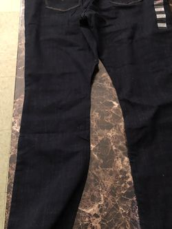 Black Levi's Jeans for Sale in Morrisville,  PA