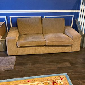 Sofa For Sale for Sale in Riverside, CA