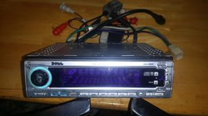 CD Player for Sale in Tooele, UT