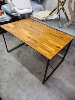 Office desk/ Dining table for Sale in Las Vegas,  NV