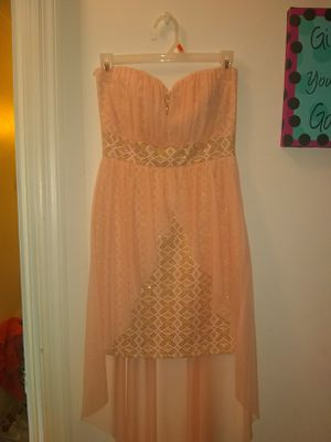 Madrag Brand New Dress Juniors Size M for Sale in St. Cloud, FL