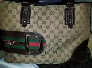 Gucci for Sale in Boston, MA
