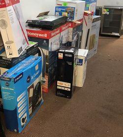 Fan Liquidation 45 for Sale in Houston,  TX