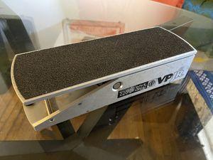 Ernie Ball 6180 VP Jr. 25k Active Volume Pedal for Sale in Long Beach, CA