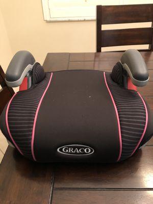 Graco Booster Seat for Sale in Vero Beach, FL