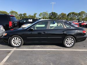 2007 Hyundai Azera - Nice car for Sale in Miami, FL