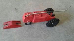 Sprinkler Tractor for Sale in Simpsonville, SC