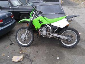 Kawasaki for Sale in Newark, NJ