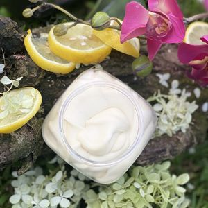 Whipped Fragranced Shea Body Butter - 8oz - 6 Different Scents! for Sale in Springfield Township, NJ