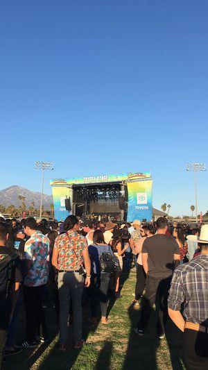 Tropicalia Sunday passes for Sale in Fresno, CA