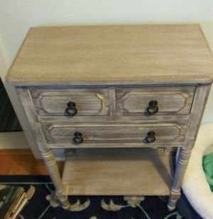 Console Table for Sale in Newark, NJ