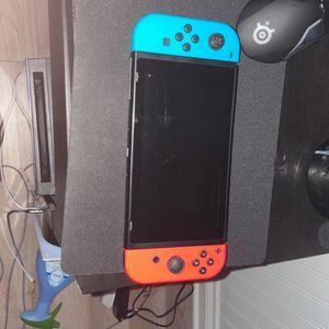 Nintendo Switch for Sale in Glendora, CA