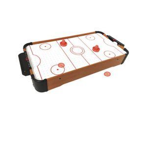 """New Table Top Air Hockey 27"""" for Sale in Cerritos, CA"""