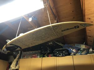 Surfboard for Sale in Santa Clarita, CA