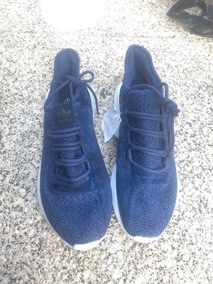 Men's Adidas Size 11 NWT No Box,, NEVER WORN for Sale in Atlanta, GA