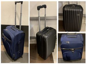 "20"" CARRY ON LUGGAGE for Sale in Houston, TX"