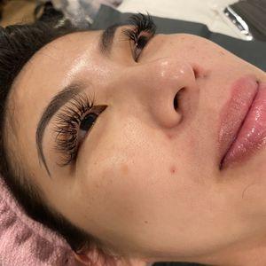 Eyelashes for Sale in Phoenix, AZ