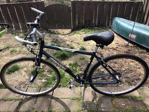 Giant Option Hybrid Road Bike OBO for Sale in Woodbridge, VA