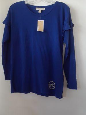 Brand New Michael Kors Shirt for Sale in Sebring, FL