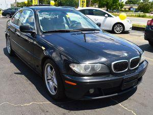 2004 BMW 3 Series for Sale in New Castle, DE