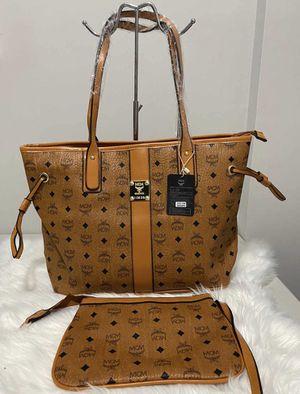 Womens tote bag for Sale in Elizabeth, NJ