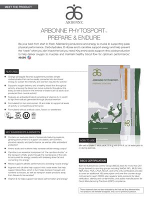 Arbonne for Sale in Atwater, CA