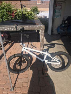 Elite BMX Bike for Sale in Los Angeles, CA