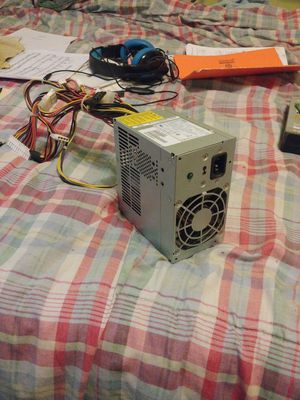 Liteon power supply. for Sale in Columbus, OH