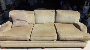 Big Couch for Sale in El Cajon, CA