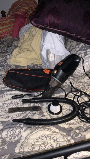 "Car Vacuum ""ThisWorx"" for Sale in Boston, MA"